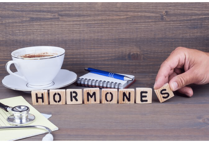 hormones and mental health onyx integrative medicine