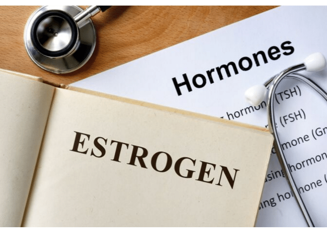estrogen and mental health onyx integrative medicine