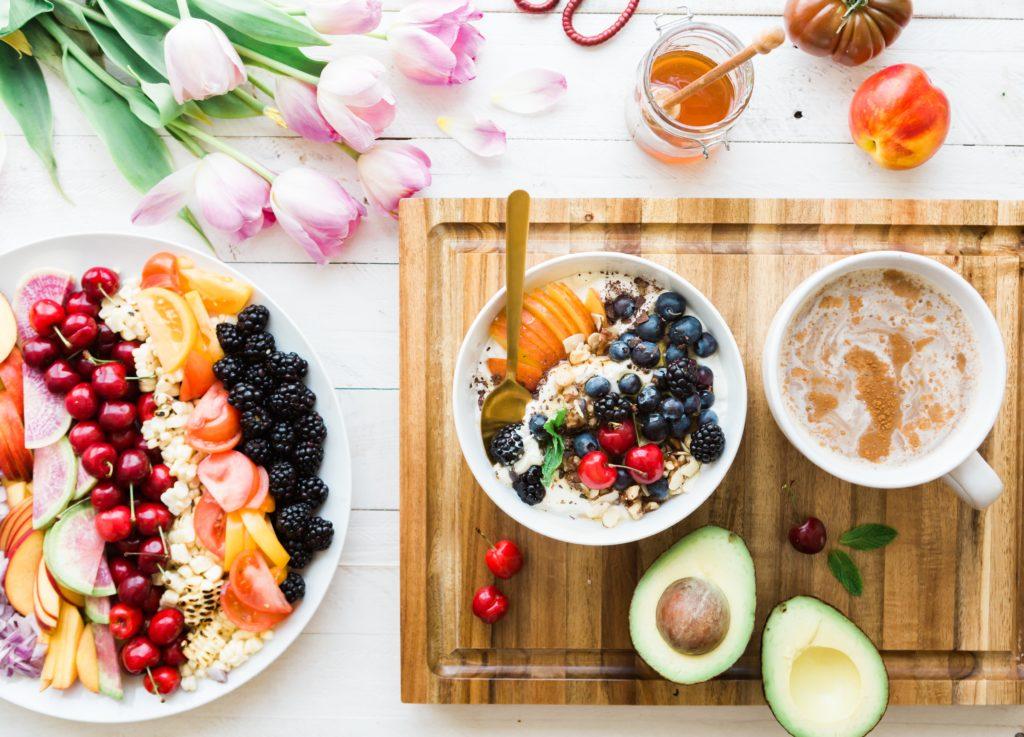Nutrition and health Naturopathic Medicine Gilbert AZ