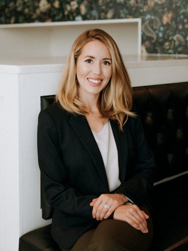 Dr. Stephanie Nichols Natruopathic Doctor Gilbert AZ