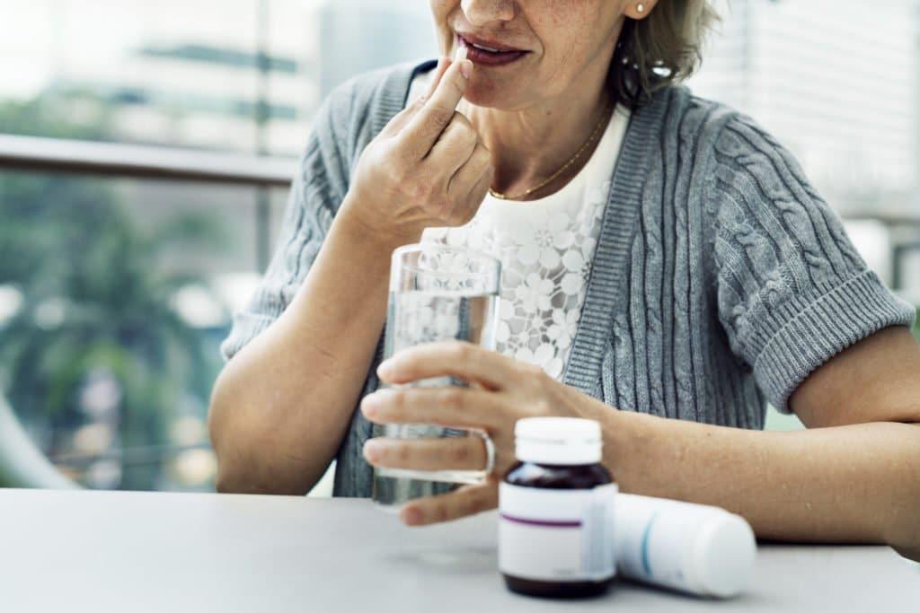 Natruopathic Hormone Approach