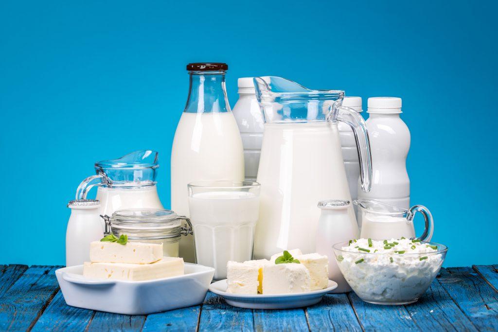 dairy and acne onyx integrative medicine