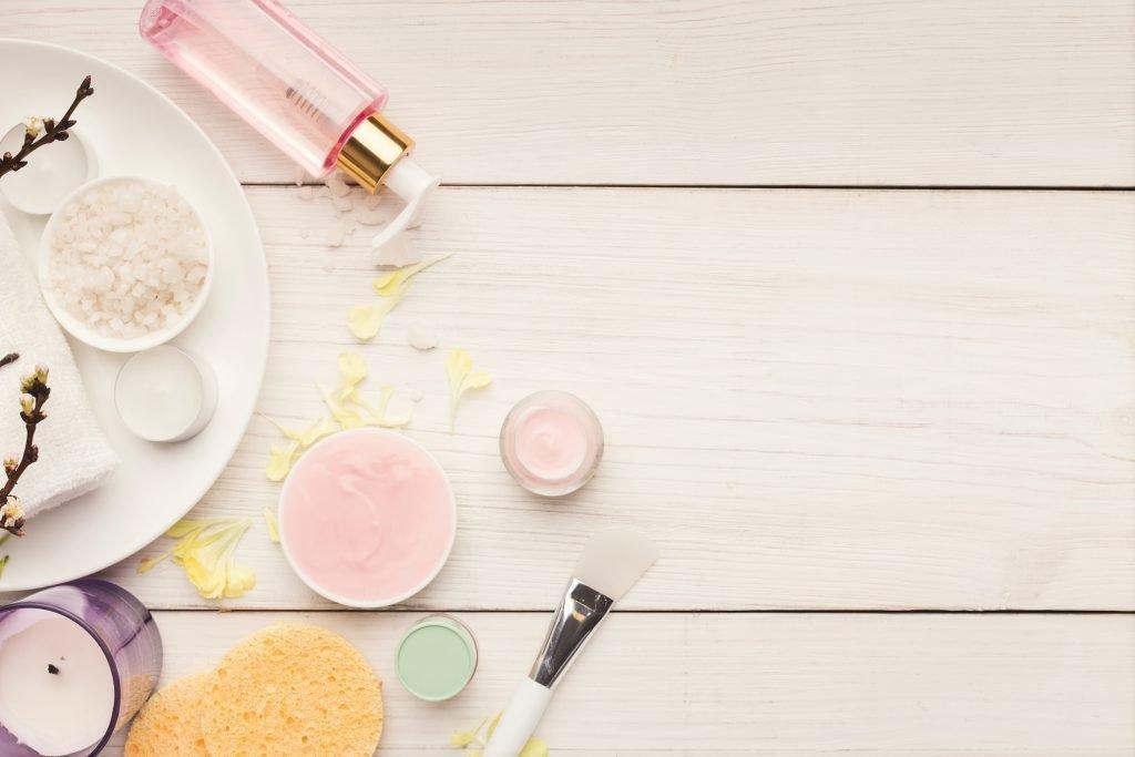 acne treatment onyx integrative medicine and aesthetics