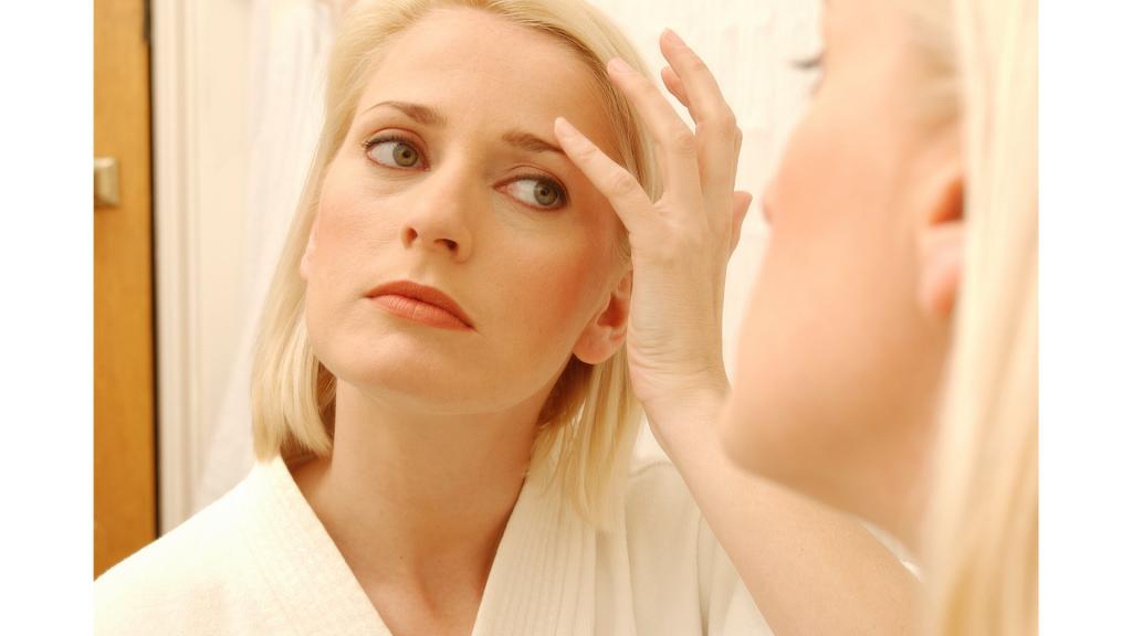 how long does botox last? gilbert az