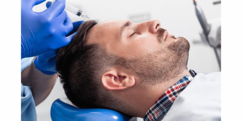 botox injections results gilbert az