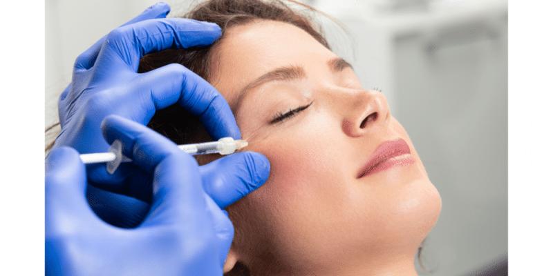 botox vs. dysport gilbert az