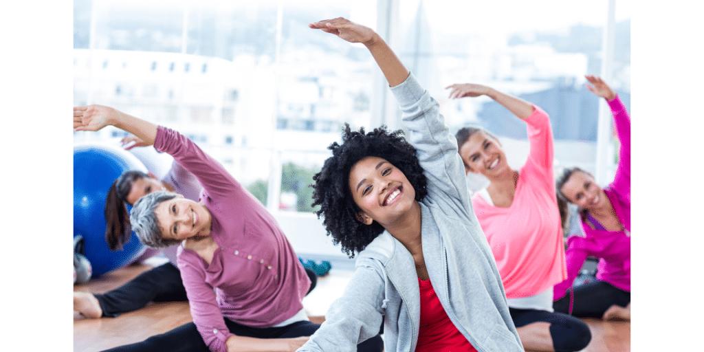 natural therapies for depression gilbert az