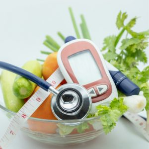 Treat Type 2 Diabetes Naturally