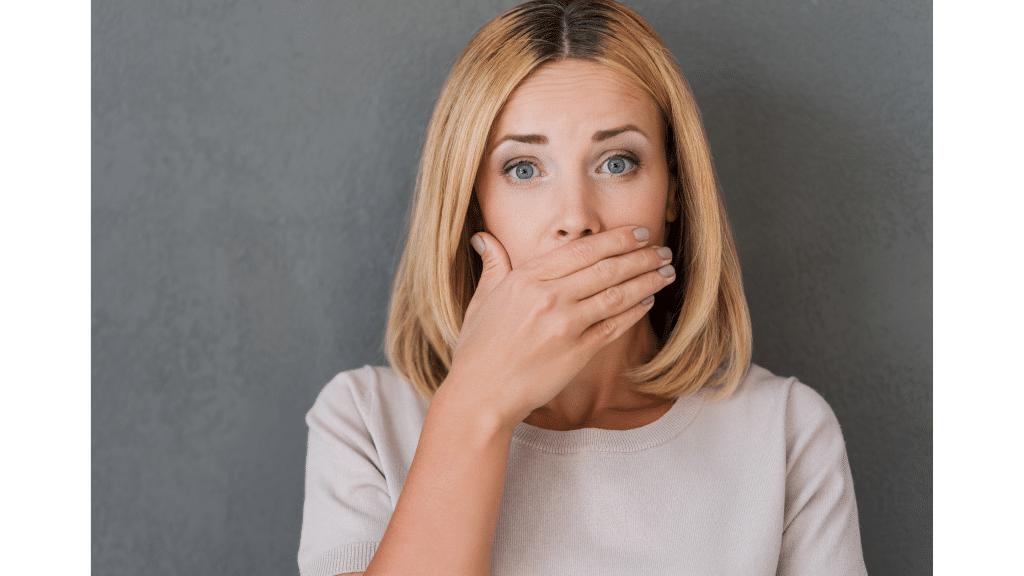 lip injection risks gilbert az