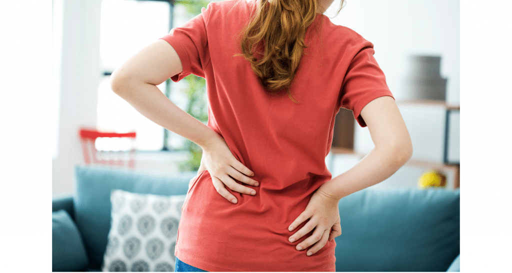 acupuncture for fertily can help your kidney meridian