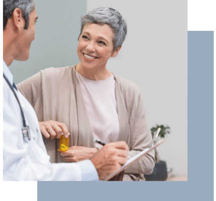 integrative naturopathic doctor clinic gilbert az