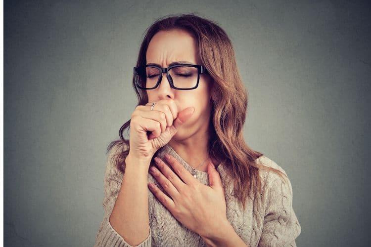 natural heartburn treatments gilbert az