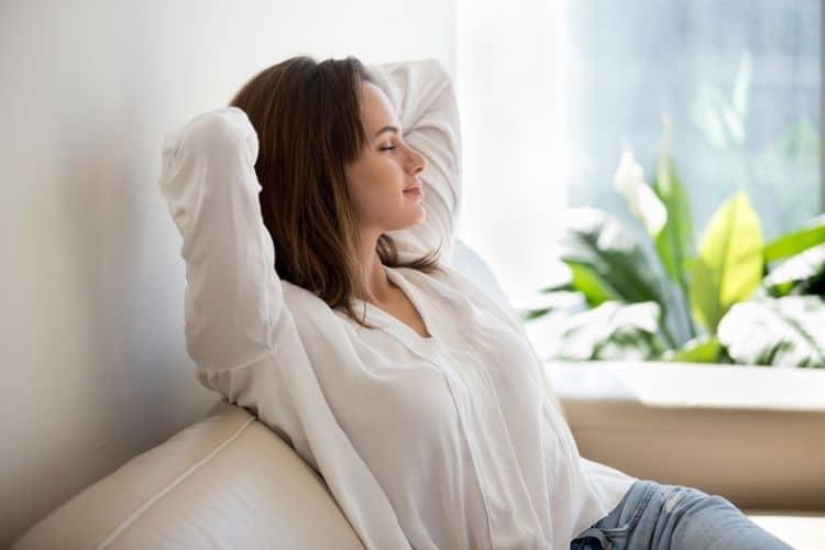 home remedies for acid reflux gilbert az