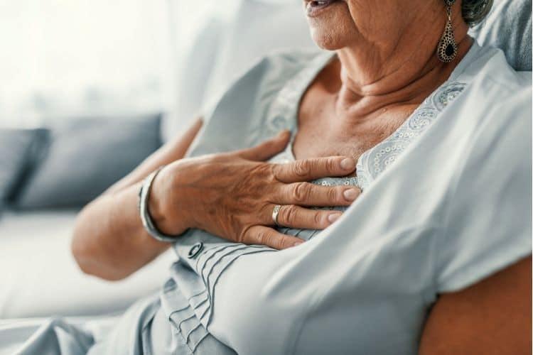 what causes acid reflux gilbert az