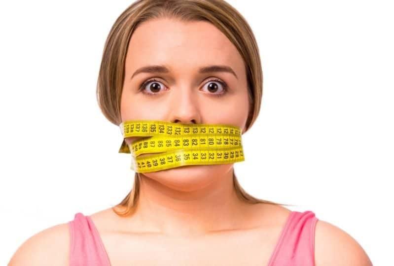 weight loss gilbert az