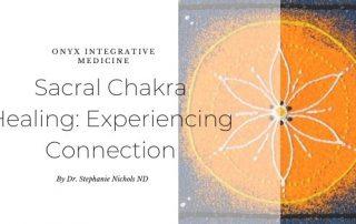 Sacral Chakra Healing Gilbert AZ (1)