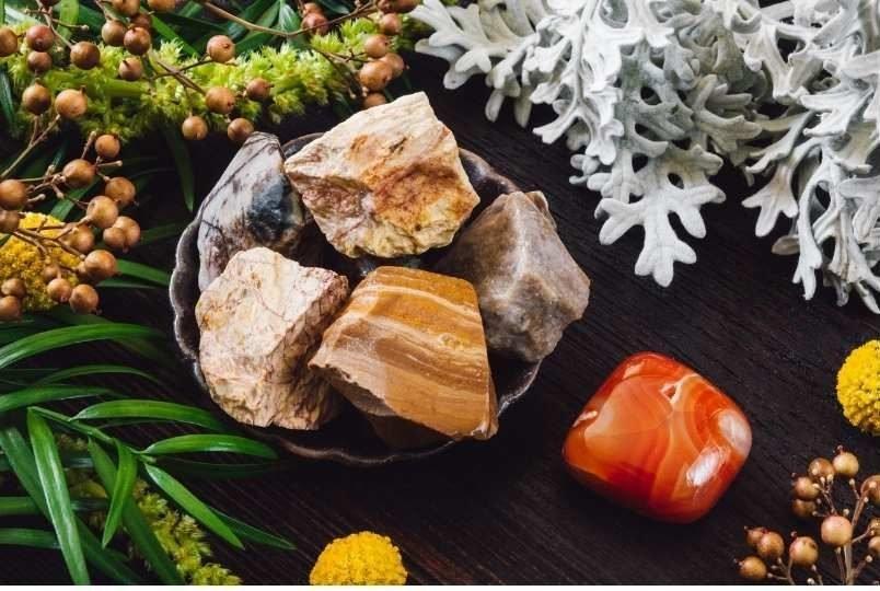 sacral chakra healing gilbert az