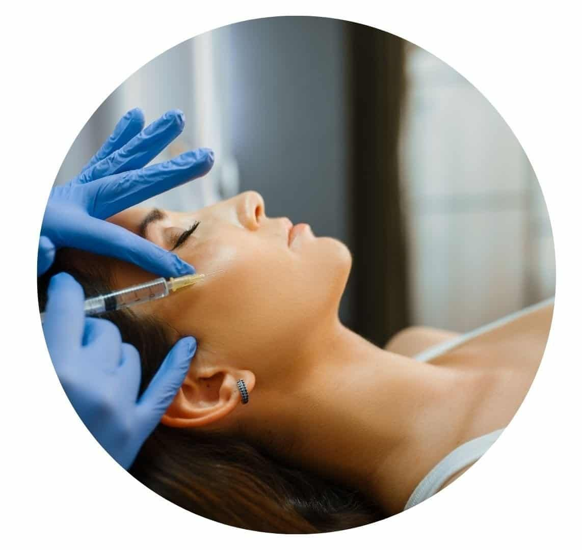medical aesthetics GILBERT AZ (3)