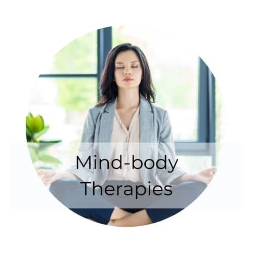 mind-body medicine gilbert az (1)